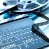 critique-movies-5etoiles