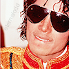 Photo de My-Dream-MJ