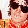 My-Dream-MJ
