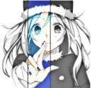 Photo de juvia-love