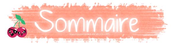"""Résultat de recherche d'images pour """"sommaire image"""""""
