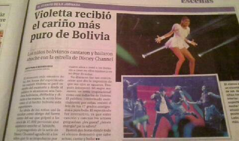 news <3