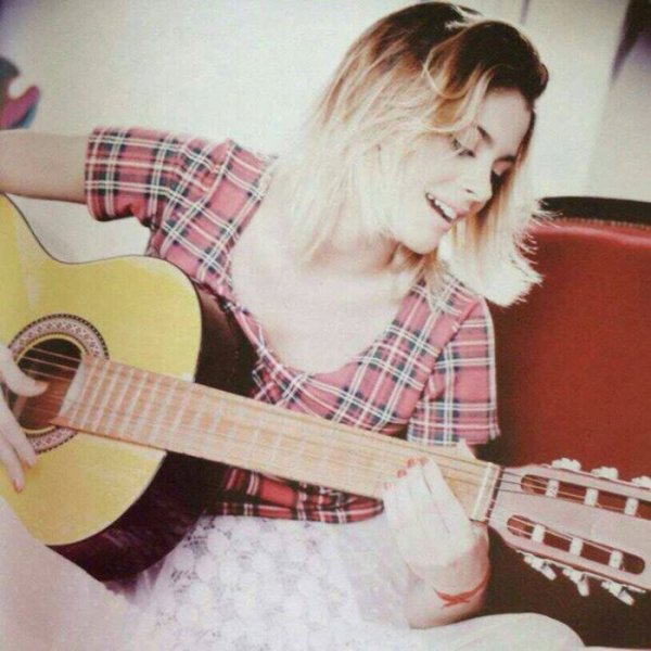 critique du blog  Tinistastoessel-officiel