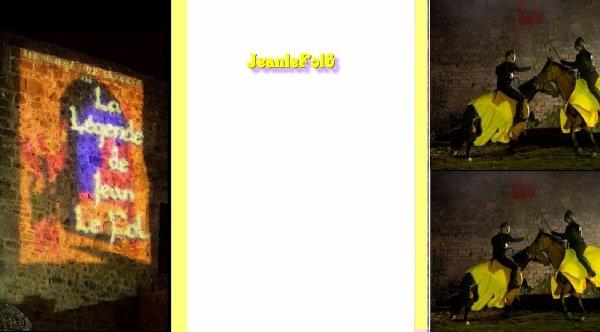 Pour JeanLeFol6