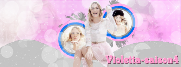 Pour Violetta-saison4