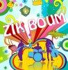 Dream-aAh-Zik