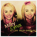 Photo de Ss-Love-Miley-Cyrus-sS