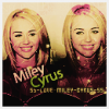 Ss-Love-Miley-Cyrus-sS