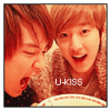 UKISS-Official