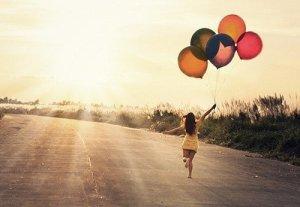 La vie ... ♥