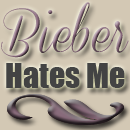 Photo de BieberHatesMe