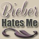 Photo de BieberHatesMe