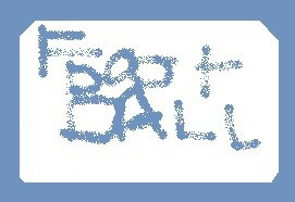 Tag de Football