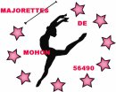 Photo de majorette56