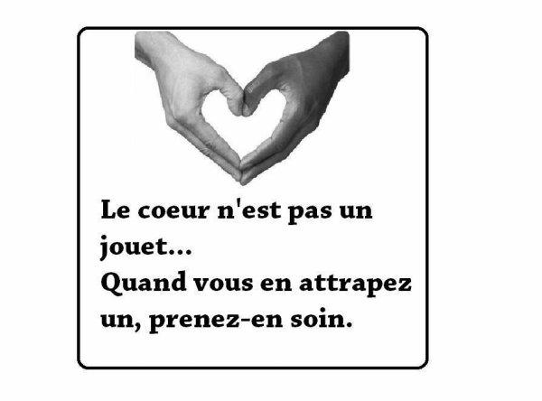 EtOil   D'AmouR