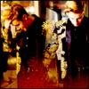 JustinBieberWorld