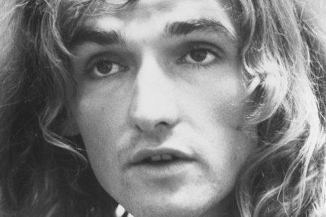 L'escaladeur français Patrick Edlinger est décédé