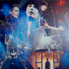 Illustration de 'Dogs Unleashed (Humanoid City Live)'