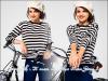 . Bienvenue sur WWW.GOMEZSELE.SKYROCK.COM ; Votre source sur Selena Marie Gomez !.