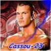cassou-23
