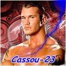 Photo de cassou-23