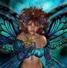 papillon430