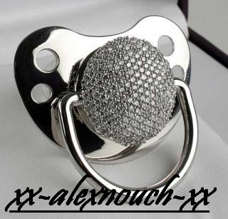 Blog de xx-alexnouch-xx