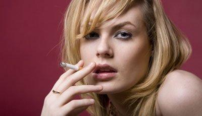 moi aussi je fume