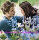 Photo de 0o-Fan-de-Twilight-o0