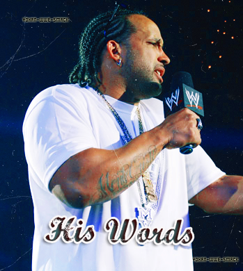 - Articles n°9 - They Words - Best Source about Mr305 -