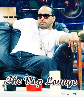 - articles n°8 - The V.I.P lounge - Best Source about mr 305 -