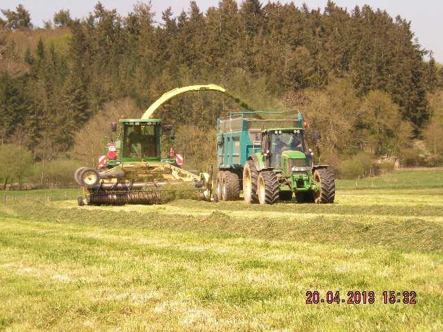l'agriculture du 44