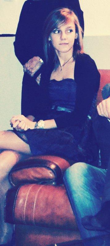 Camininonounetteeee.♥