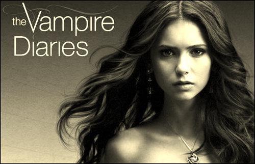 The Vampire Diaries saison 4 : Episode 16, Elena et Stefan dans un extrait inédit !