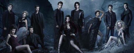resumer episode 17 de la saison 4 de VAMPIRE DIARIES