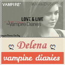 Photo de VAMPIRE-DIAIRES-one-day