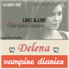 VAMPIRE-DIAIRES-one-day