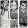 itsviciouscircle