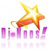 dj-noos