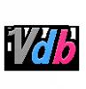 viedeblog
