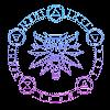 Aladehya-Annexe