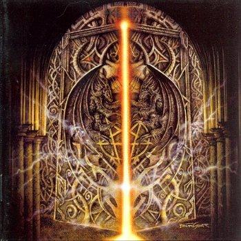 Les portes de l 39 enfer farfadet sexy for 9 puertas del infierno