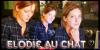 ▪ ωωω.subliime-3stelle.skyblog.com Article.59 ~ Elodie au Chat sur FR3