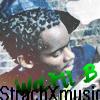 Xx-StrachXmusic-xX
