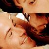 Speed / Les relations qui démarrent dans l'intensité, ça tient pas la route.  (1994)