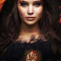Bon Anniversaire Katniss !