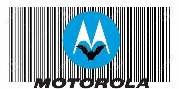 """Info :"""" Motorola""""  fait breveter un tatouage  connecté qui révélera  le moindre de vos mensonges  :"""