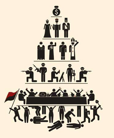 "Mot du jour : "" capitalisme """