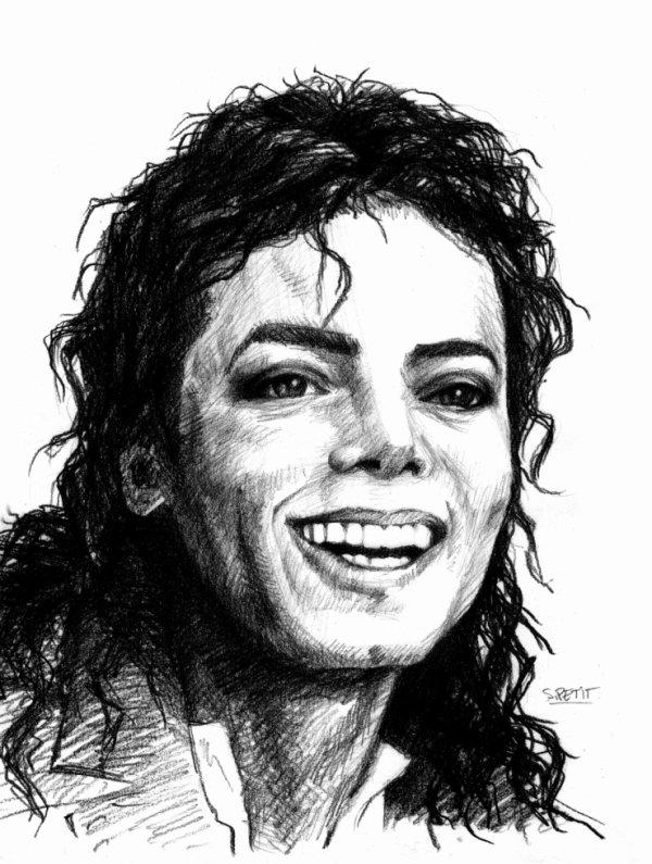Traduction Musique :  Michael Jackson - Nous sommes le monde (We are the world)
