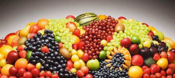 Les aliments sont de plus en plus  vides !